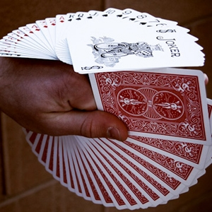 Klasiskas kārtis