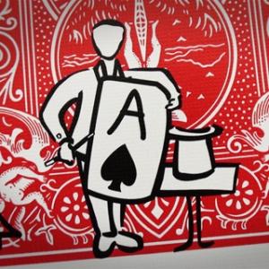 Triku kārtis